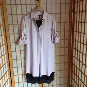 rag & bone Dresses - Rag and bone Silk  Dress